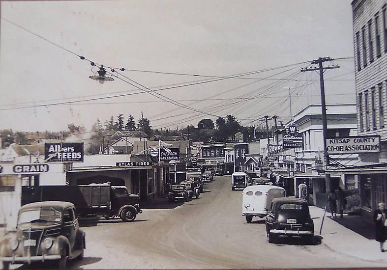 Poulsbo-1940.jpg