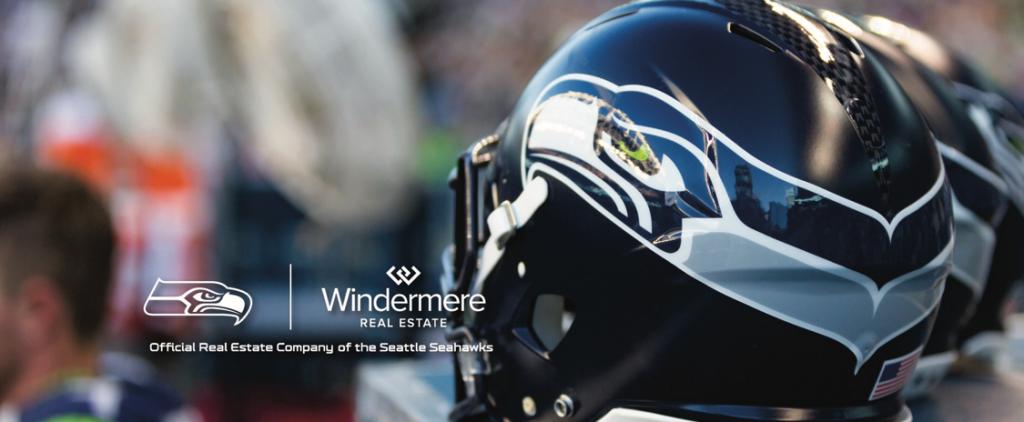 Windermere Seahawks Tacklehomelessness