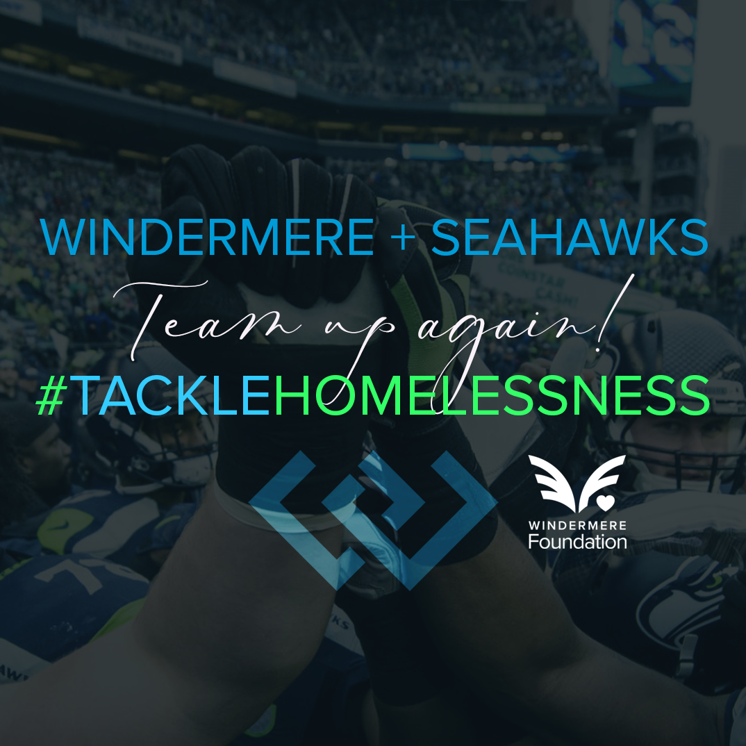 TackleHomelessness