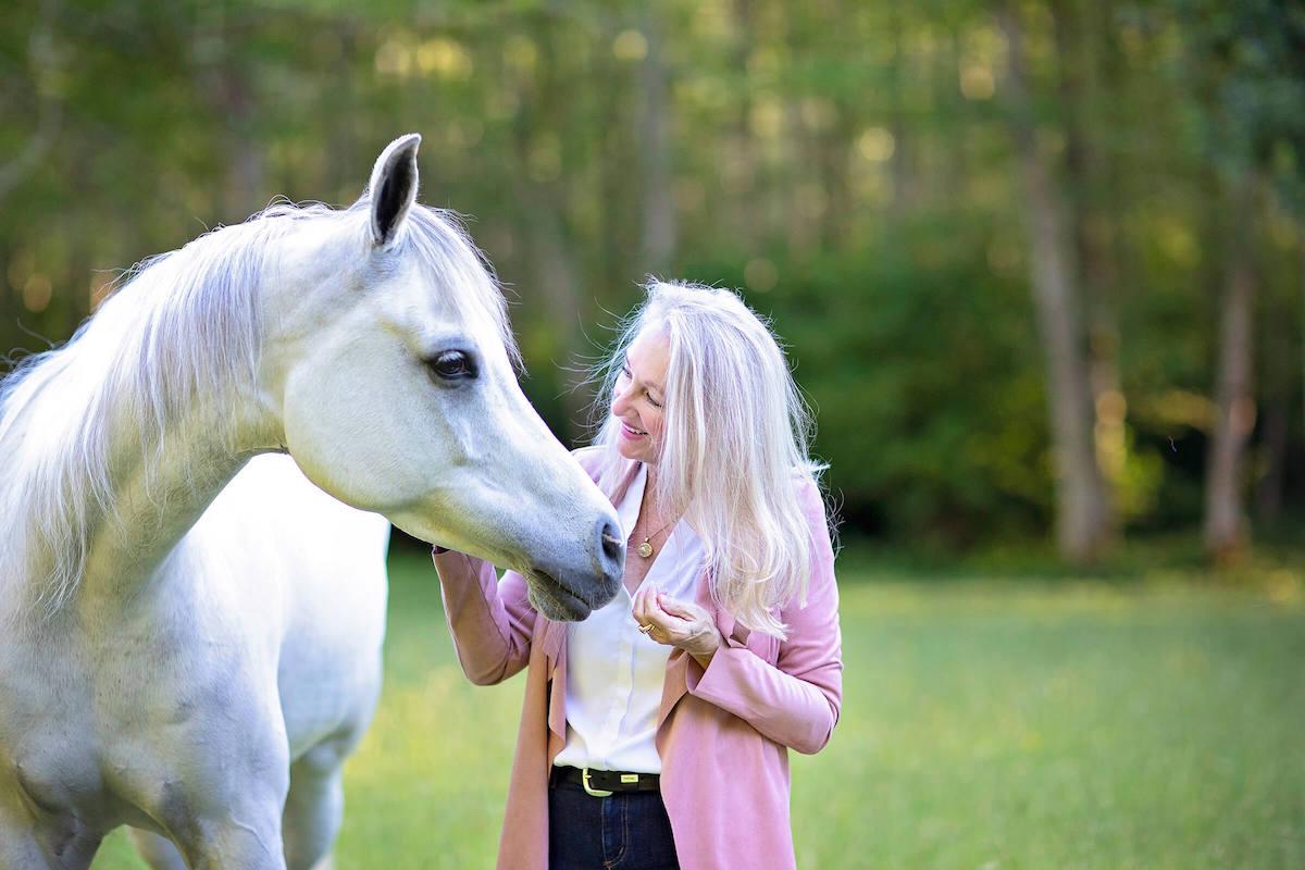 liz-bailey-horse