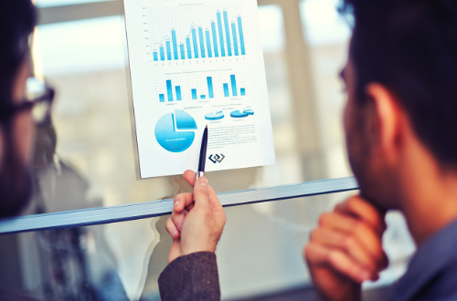 comparative-market-analysis-chart