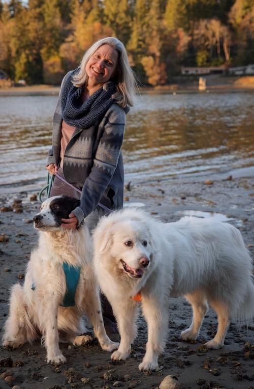 Gina-Kibler-dogs