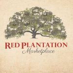 red plantation poulsbo